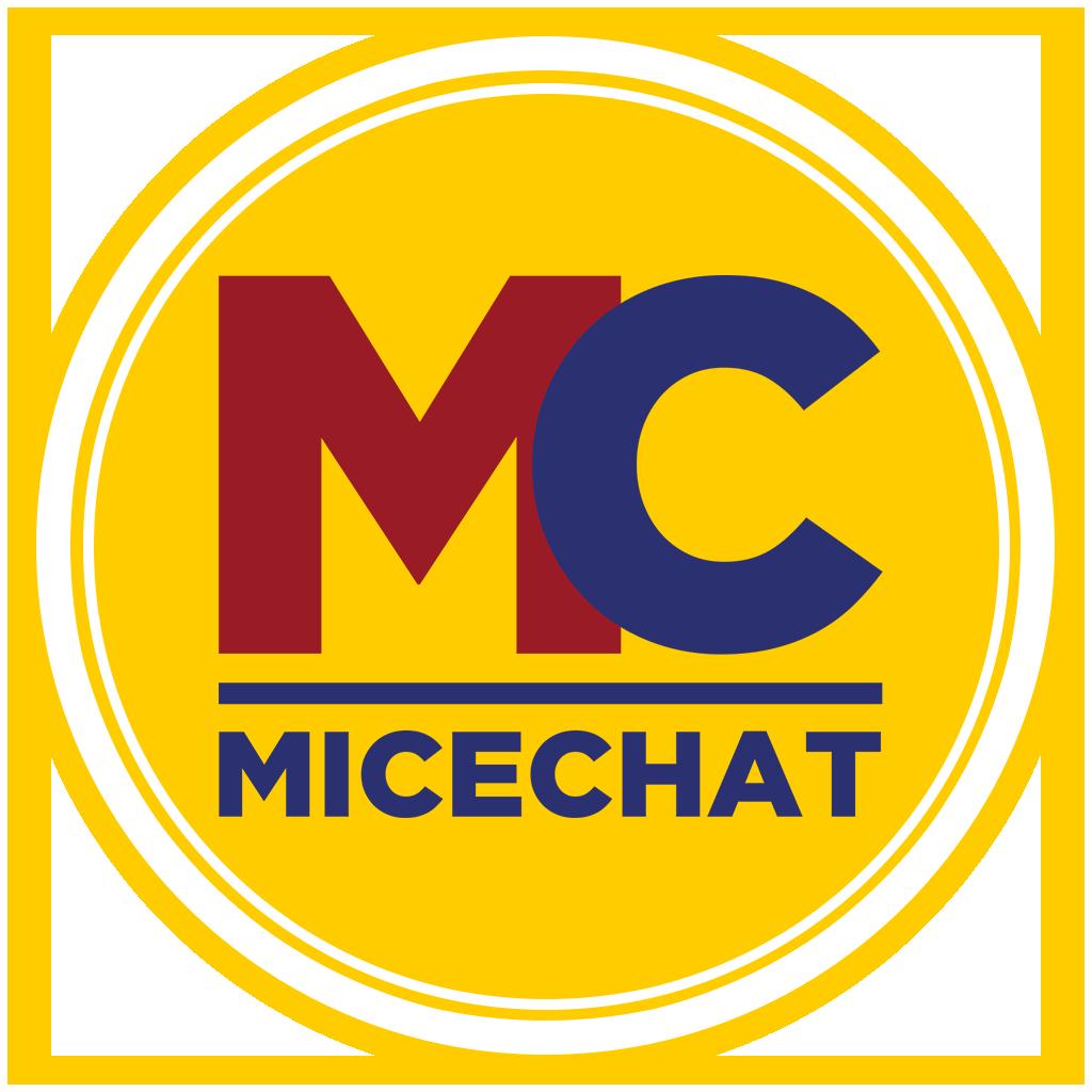 Avatar - MiceChat.com