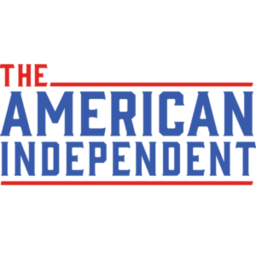 Avatar - THE AMERICAN INDEPENDENT