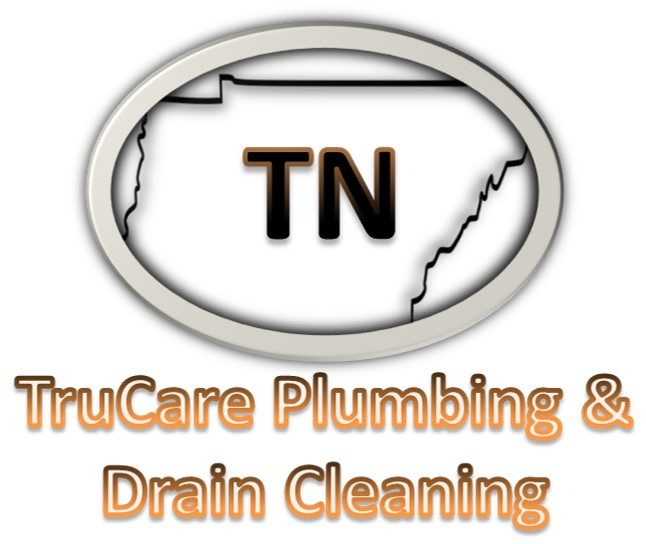 Avatar - TruCare Plumbing and Drain Cleaning