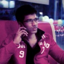 Avatar - Vikram Chowdary