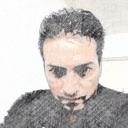 Avatar - Pablo Fernandez
