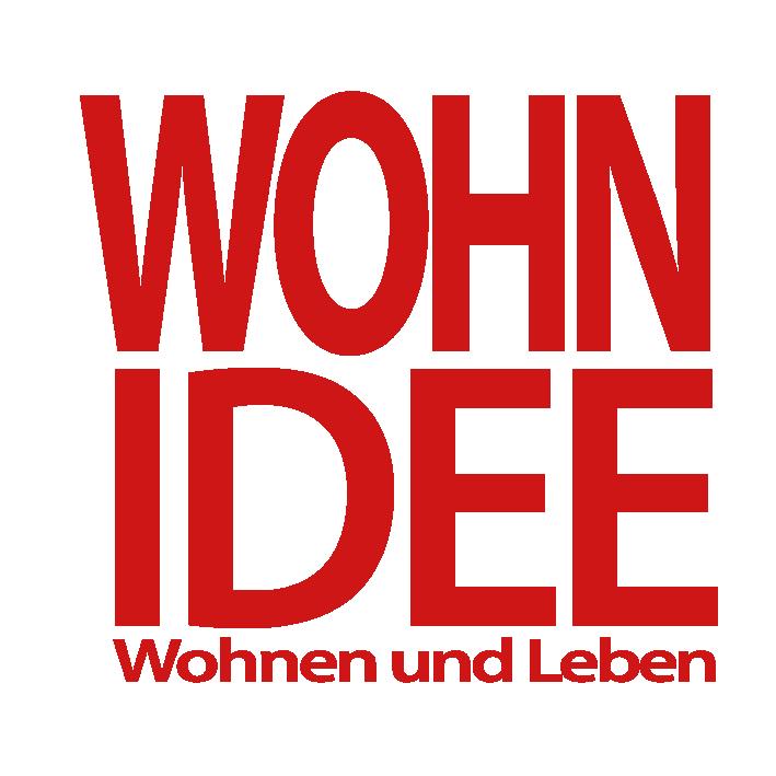 Wohnidee - cover