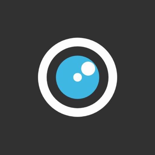 Avatar - SmartAdsTV