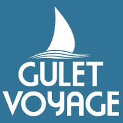 Avatar - Gulet Voyage Yachting