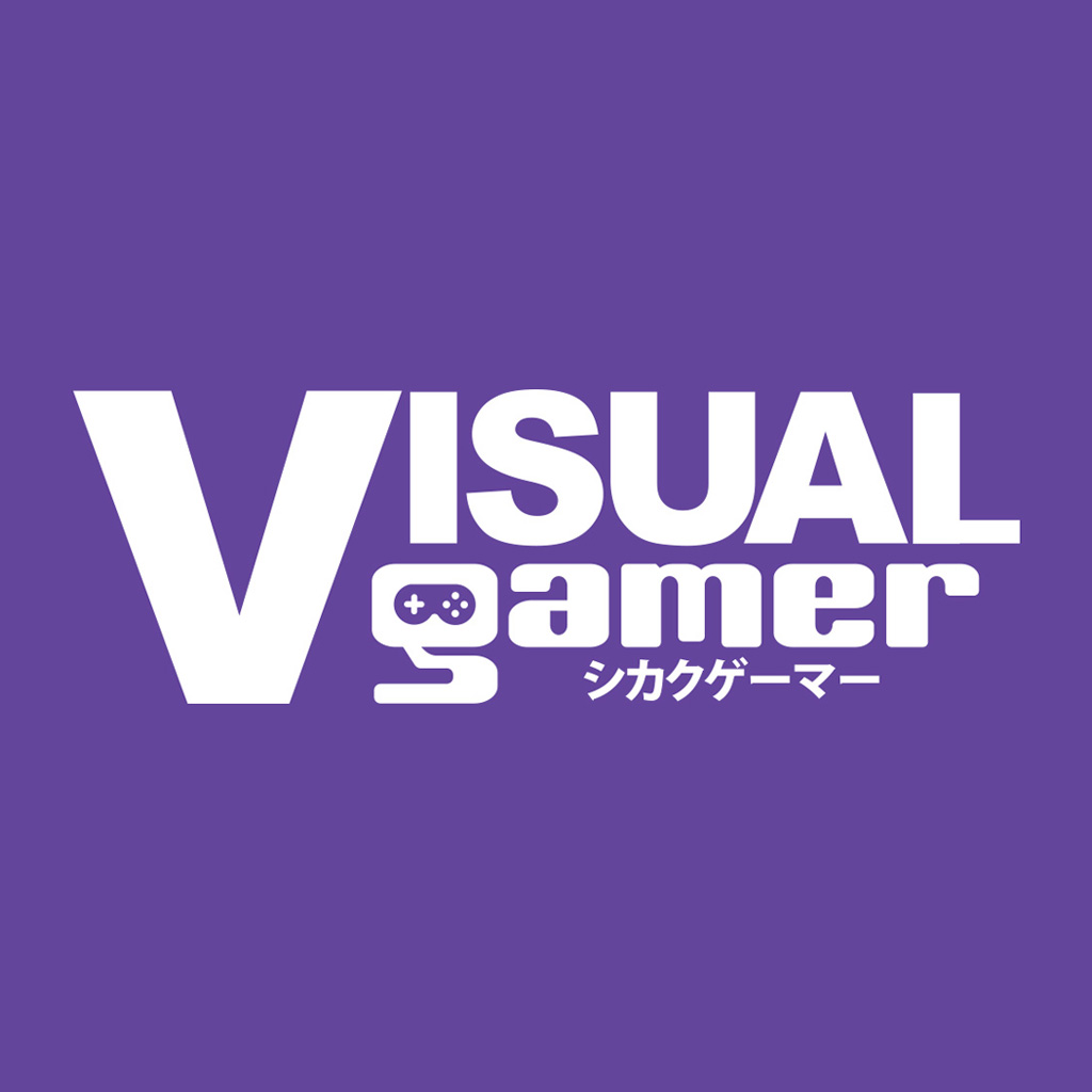 Avatar - Visual Gamer