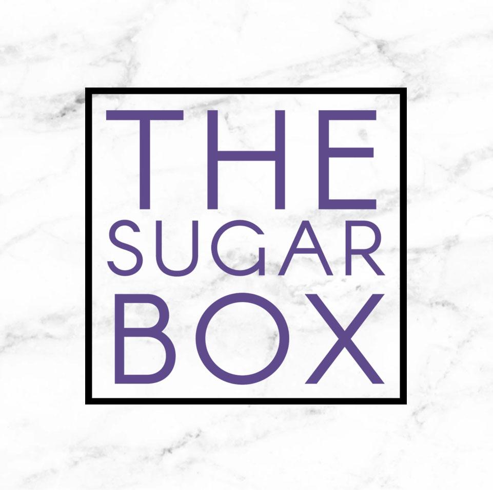 Avatar - The Sugar Box