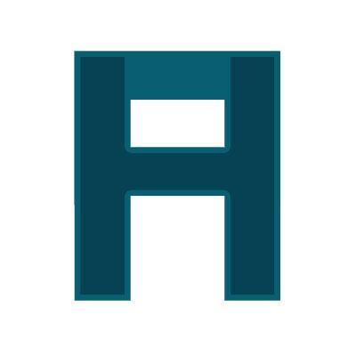 HarmonyArea - cover