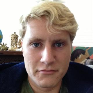 Avatar - Brandon White