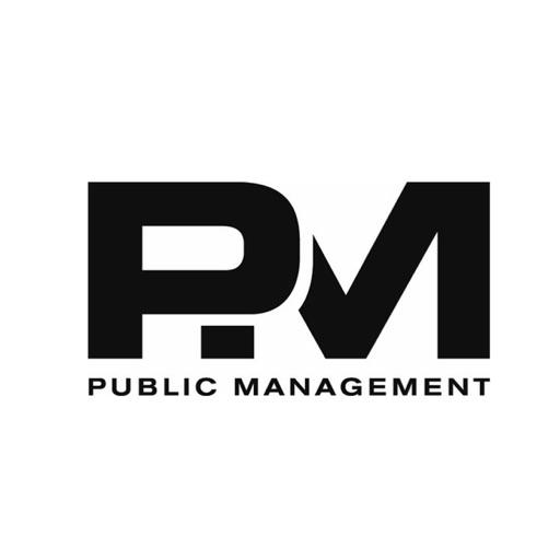 Avatar - Public Management Magazine