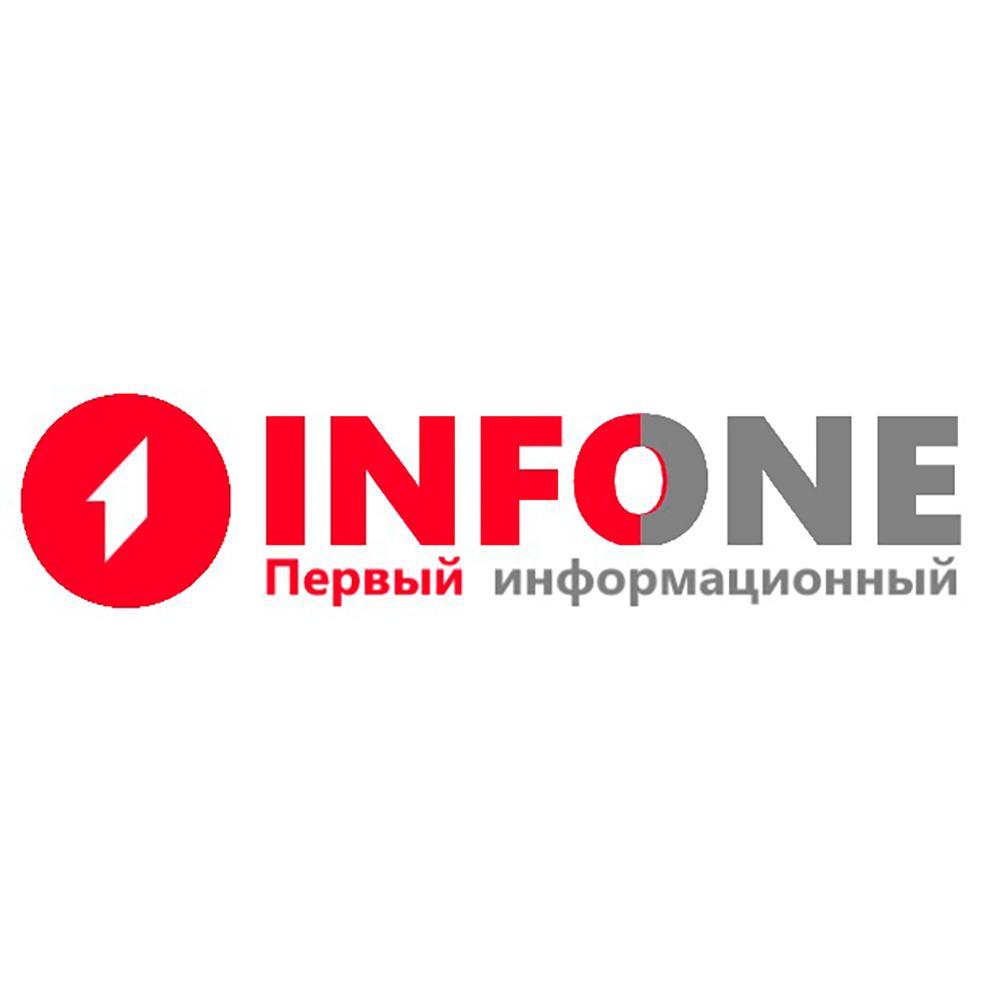 Avatar - Info-One.ua