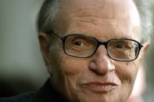 Avatar - Larry King Cardiac Foundation