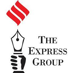 Avatar - Express Group