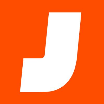 Jalopnik - Cover