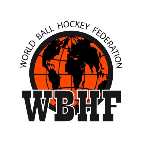 Avatar - World Ball Hockey Federation