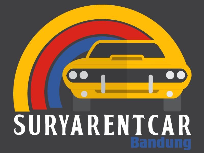 Avatar - Rental Mobil Bandung