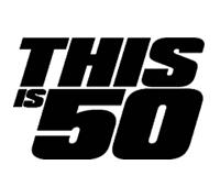 Avatar - thisis50.com