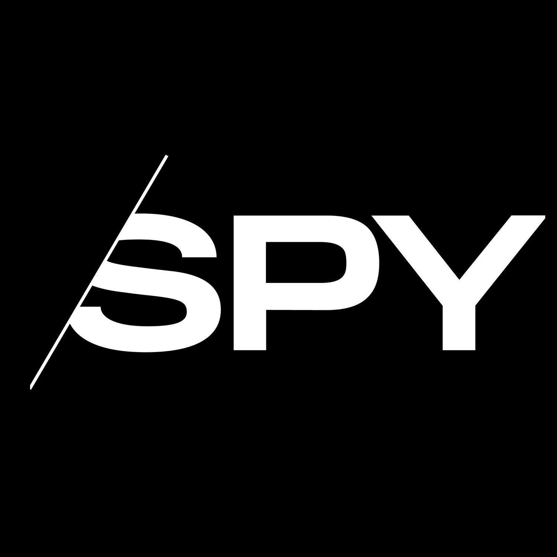 Avatar - SPY.COM
