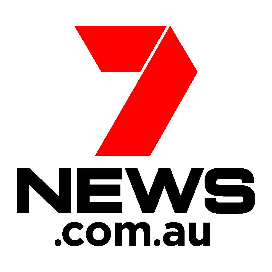 Avatar - 7NEWS.com.au