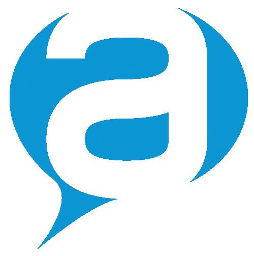 Avatar - askanews