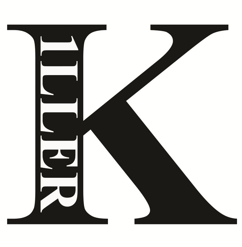 Avatar - K1LLER, Inc.