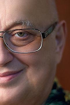 Leonid Afremov - cover