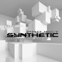 Avatar - p_Synthetic