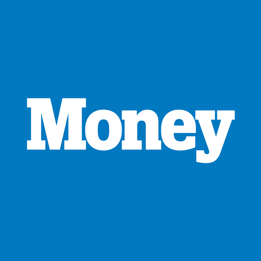 Avatar - Money