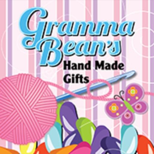 Avatar - Gramma Bean's Homemade Gifts