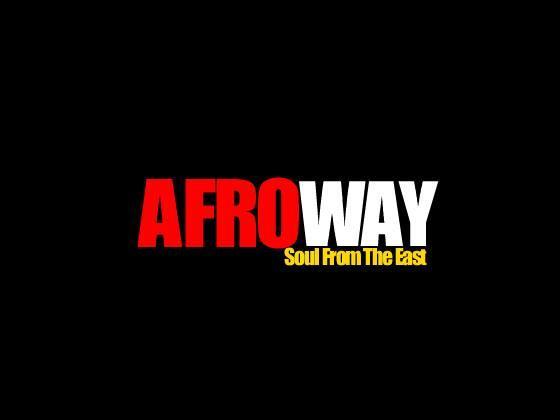 Avatar - Afroway