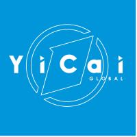 Avatar - YicaiGlobal