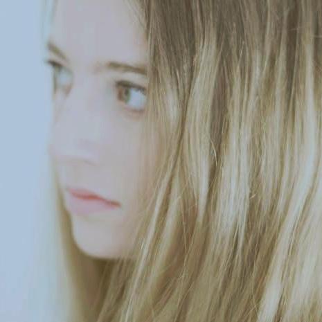 Avatar - Kristen Wood