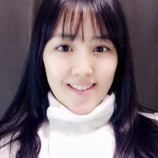 Avatar - Yunhye Jung
