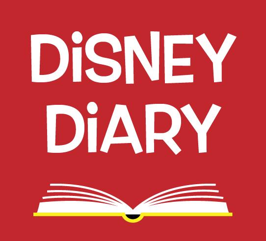 Avatar - Disney Diary
