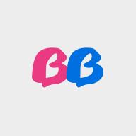 Avatar - Babyblog.ru