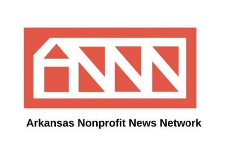 Avatar - Arkansas Nonprofit News Network