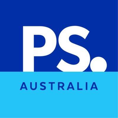 Avatar - POPSUGAR Australia