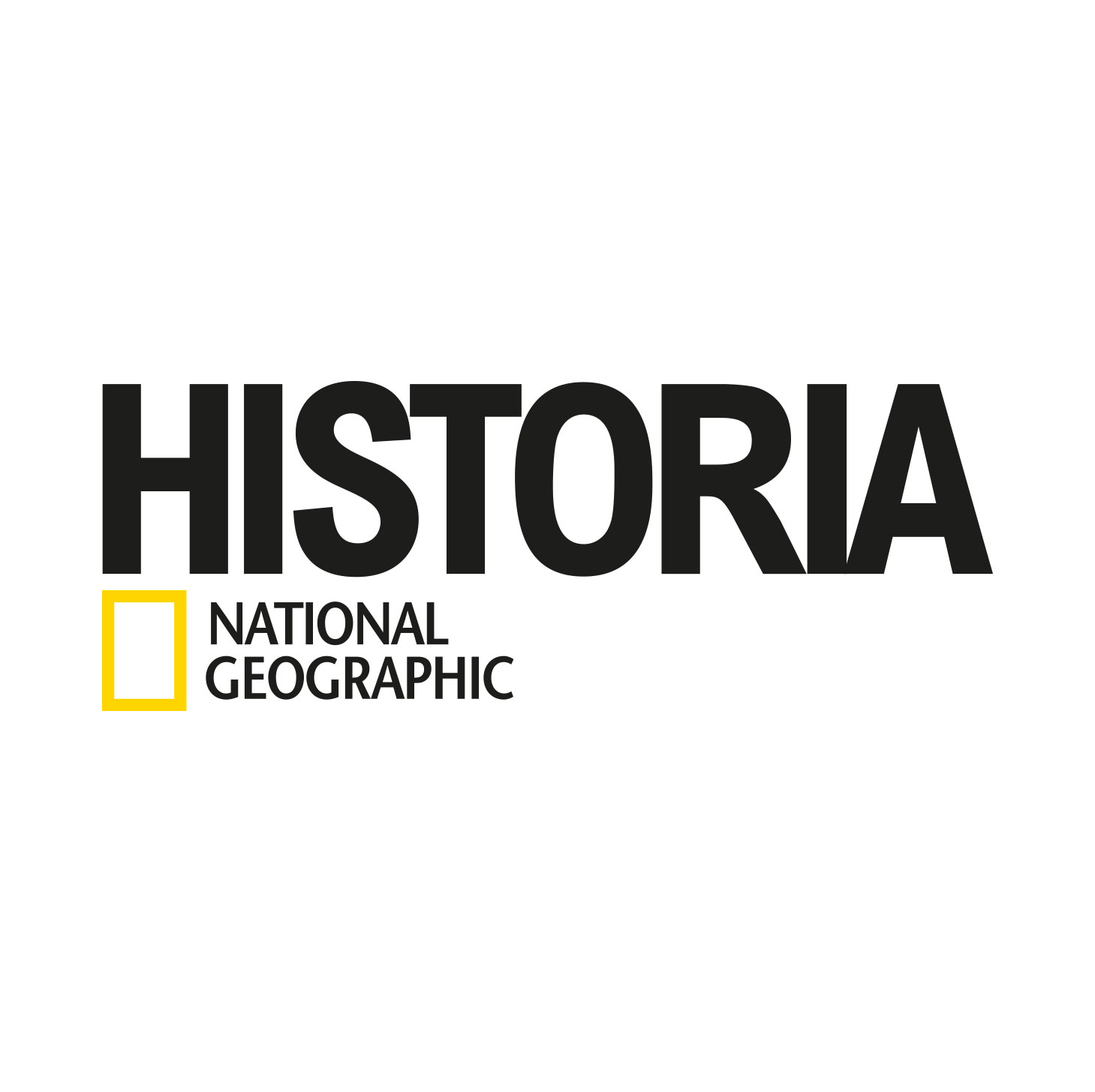 Avatar - Historia National Geographic