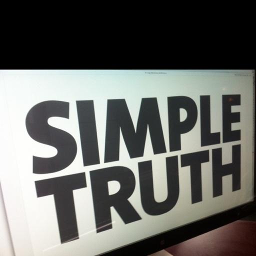 Avatar - Simple Truth