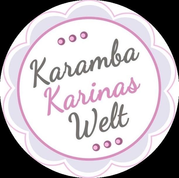 Karambakarina's Welt - cover