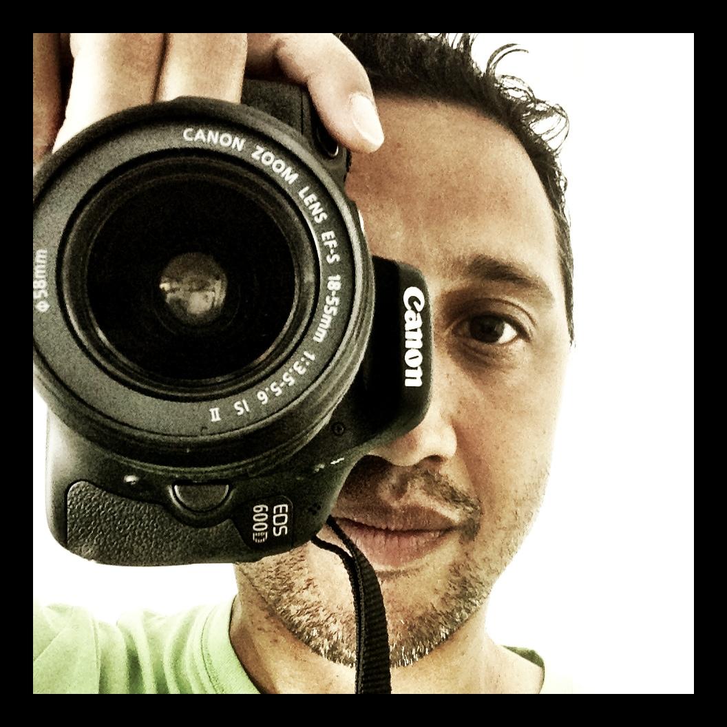 Avatar - Pieter Photography