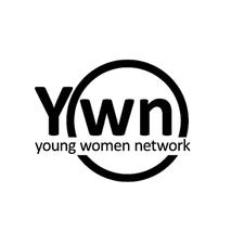 Avatar - Young Women Network