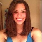 Avatar - Sarah Schuyler
