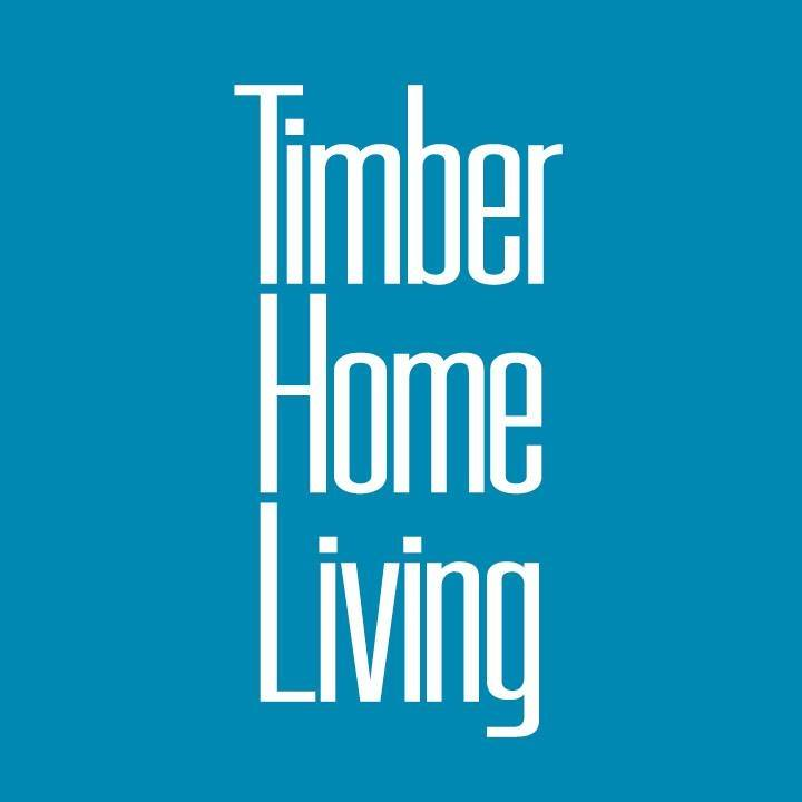 Avatar - Timber Home Living