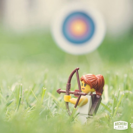 Avatar - Deborah Millsap