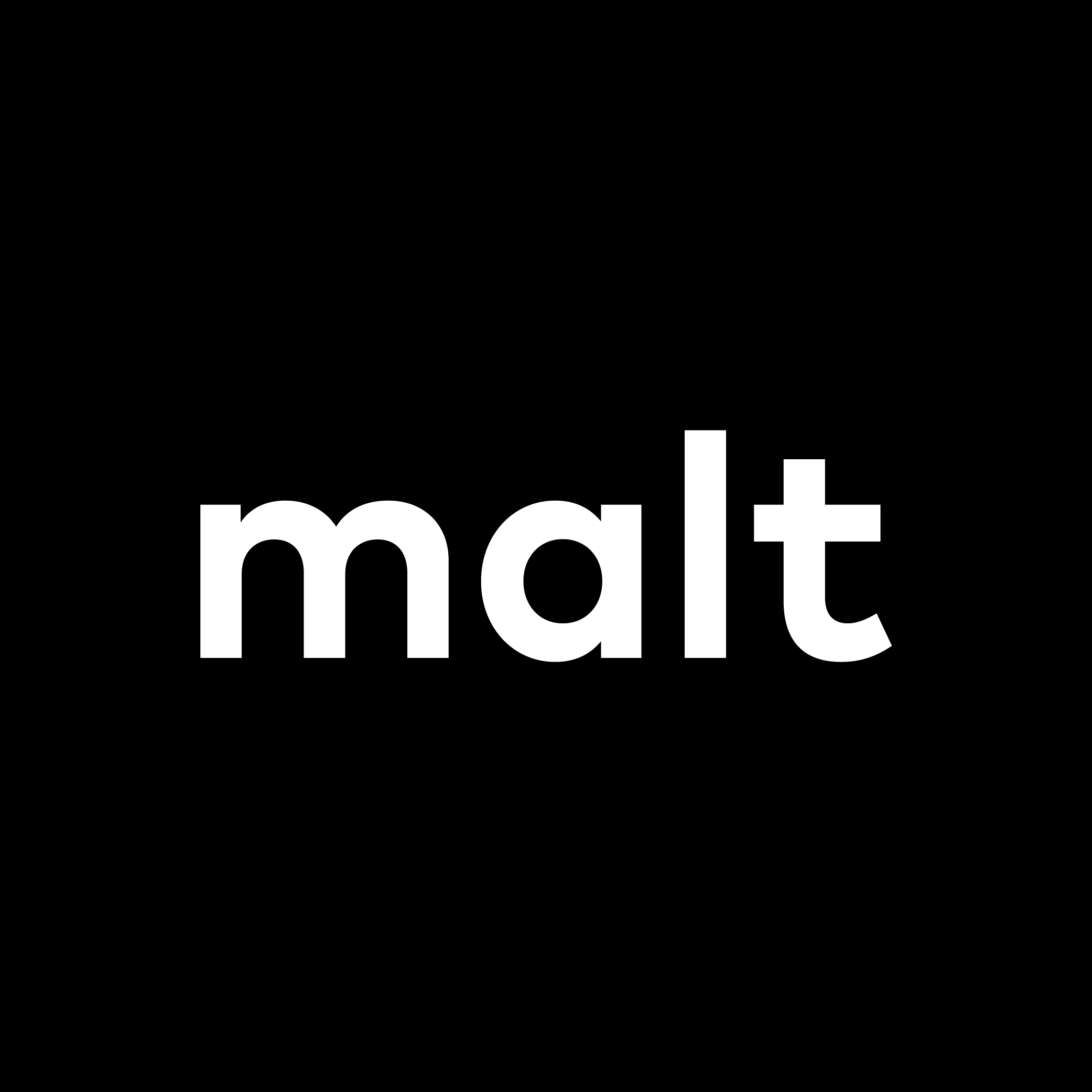 Avatar - Malt 麦芽