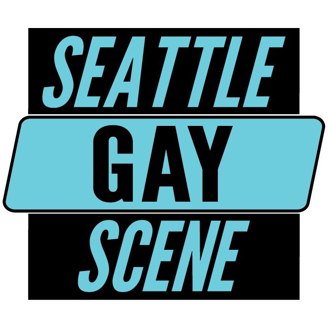 Avatar - Seattle Gay Scene