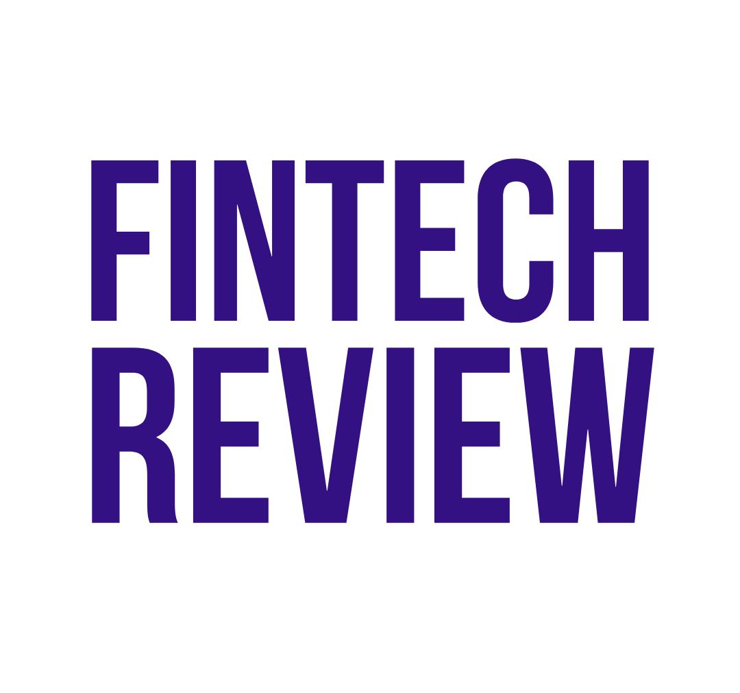 Avatar - Fintech Review