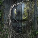 Avatar - Riccardo Mingotti
