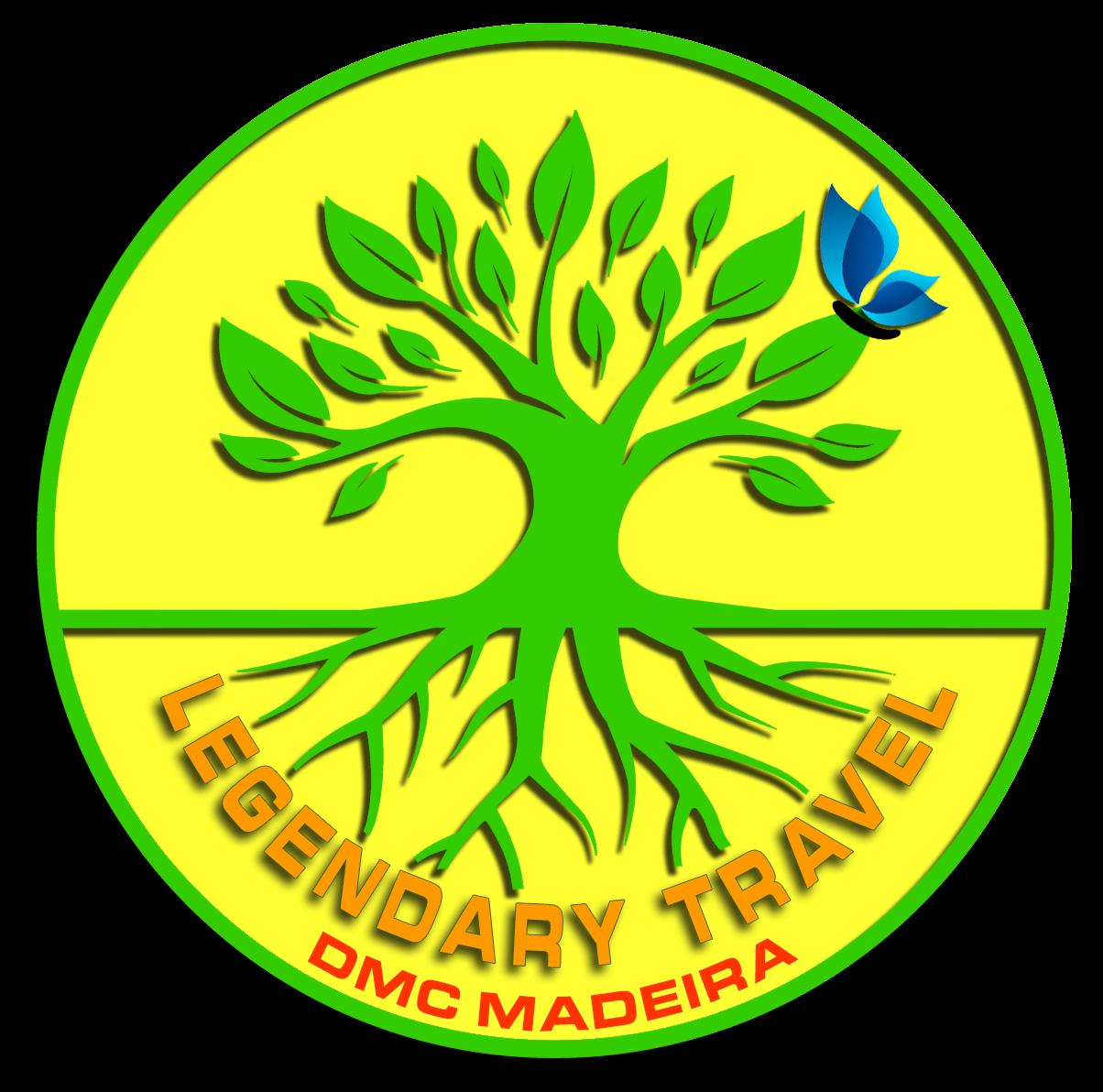 Avatar - Legendary Travel Madeira