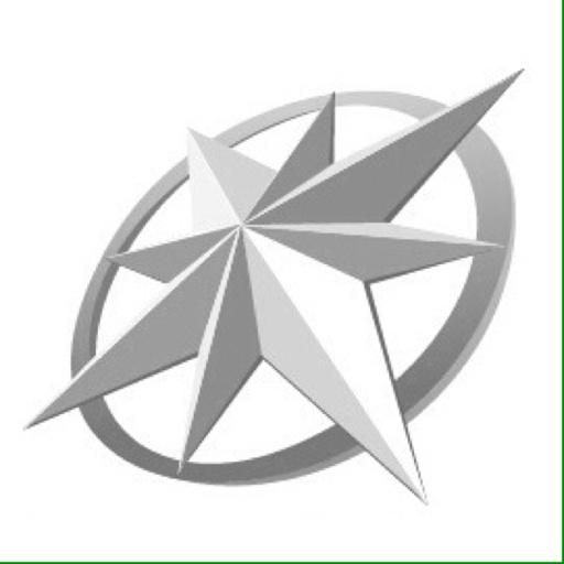 Avatar - SURVEY SYSTEMS Ltd